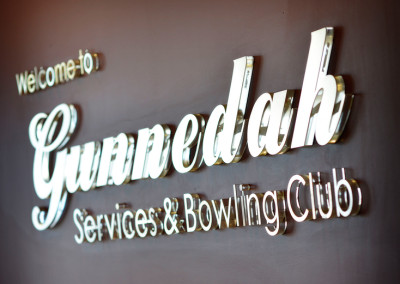 SERVICES-&-BOWLING-CLUB001